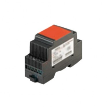 Connectwell Switching Power Suppliers Redundancy Module SWPS-RD-M