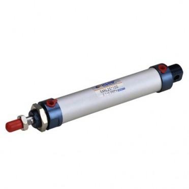 Akari MAL Cylinder 600mm Stroke