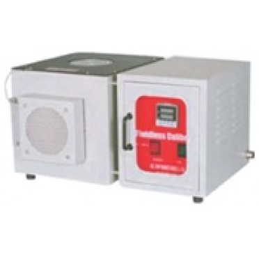 Altop Fluidless Temperature Calibrator Amb to 400°C TADM/CF/L-400