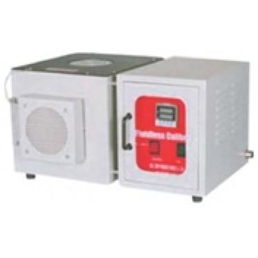 Altop Fluidless Temperature Calibrator Amb to 900°C TADM/CF/L-900