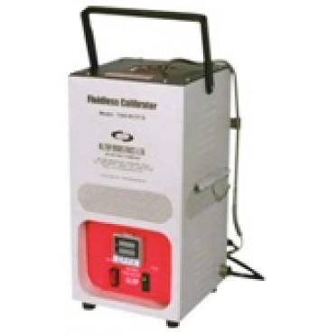 Altop Fluidless Temperature Calibrator Ambient to 900°C, TAD/M/CF/S-900