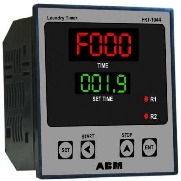 ABM Programmable Laundry Timer FRT-1044