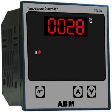 ABM Temperature Controller TC-96