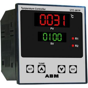 ABM Universal Temperature Controller UTC-961P