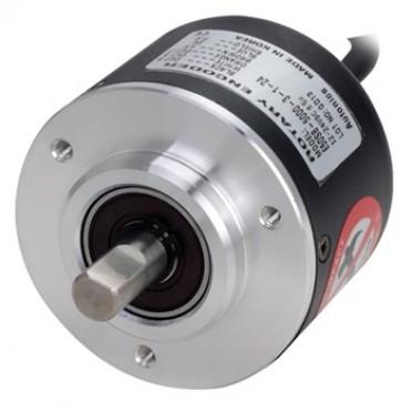 Autonics Encoder Incremental E50S8-1000-3-T-24