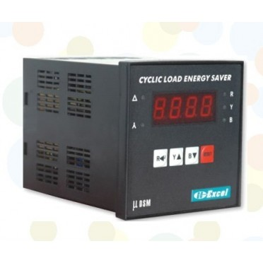 Cameo Cyclic Load Energy Saver µDSM (2 to 62.5A)