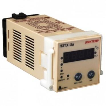 EAPL Universal Temperature Controller H3TX-Ua