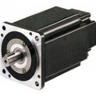 Fuji GYS Servomotor 0.2kW 3000RPM GYS201D5-HB2-B