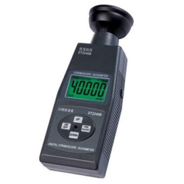 Kusam Meco Digital Stroboscope Tachometer KM 2240