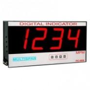 Multispan Process Indicator PIC-6004