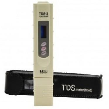 TDS Meter HM
