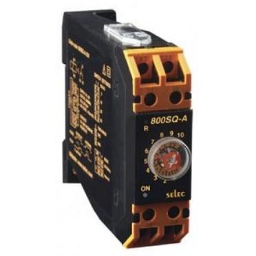 Selec S/D Timer 800SQ-A