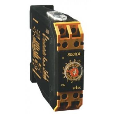 Selec S/D Timer SD800-XA