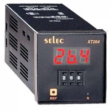 Selec Timer XT264