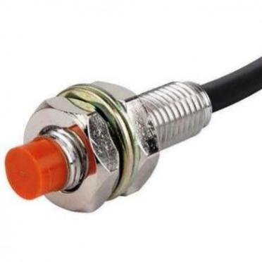 Autonics Inductive Proximity Sensor PR08-2DN