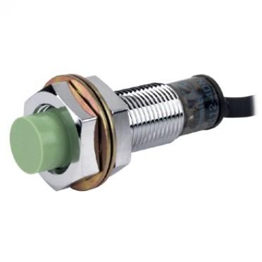Autonics Inductive Proximity Sensor PR12-2DP