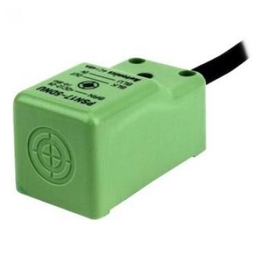 Autonics Inductive Proximity Sensor PSN17-5DN