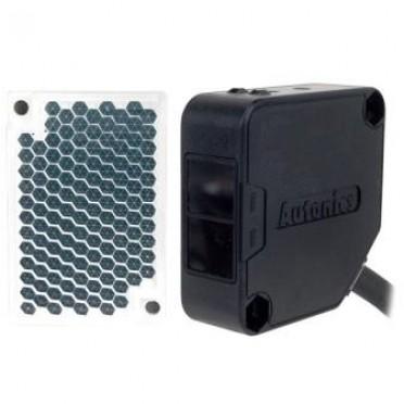 Autonics Photoelectric Sensor BEN5M-MFR