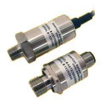 AST Pressure Transmitter AST 3300