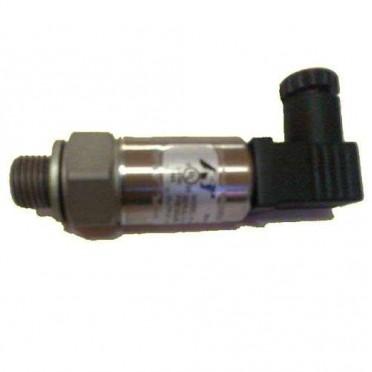 AST Pressure Transmitter AST 4100