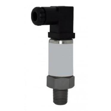 Indus Pressure Transmitter AK-24
