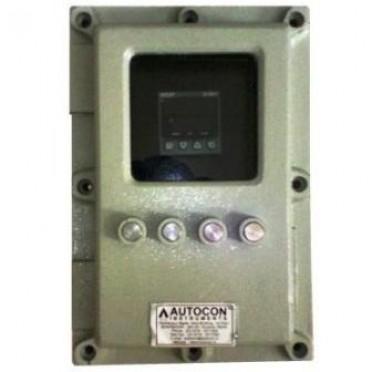 FLP Digital PID Controller P6100+