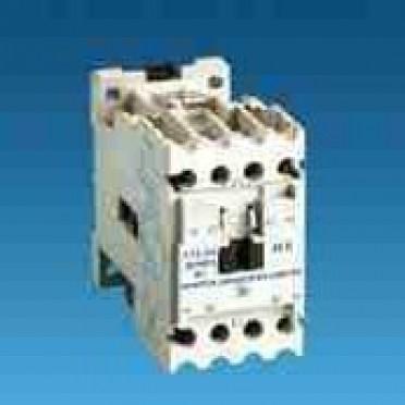 Duros Contactor 16A 1NO+1NC 3P CE16DN3*B