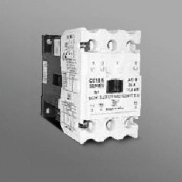 Duros Contactor 95A 1NO+1NC BCH15LT 3 11