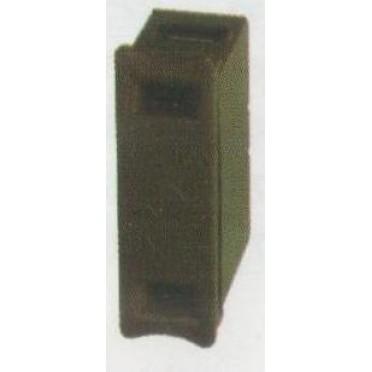 L&T Fuse Holder HCO 32Amp SK-91314
