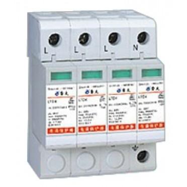 L&T Surge Protection Device 70kA 3P+N Type 1+2 AUSP023PN70