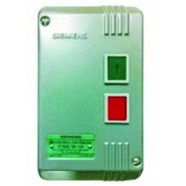 Siemens DOL Starter 1.6-2.5A 3TW4290-1AW68