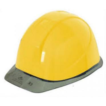 Guard Safety Helmet