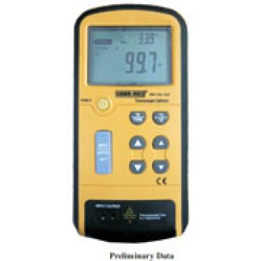 Kusam Meco Thermocouple Calibrator KM-CAL-710