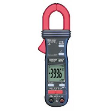 Kusam Meco Digital Clampmeter KM 112M