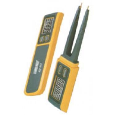 Kusam Meco Digital Auto-Scan Pen R/C Meter KM 503