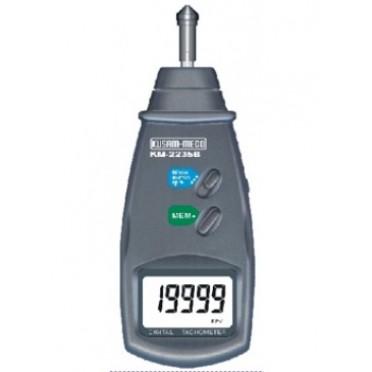 Kusam Meco Digital Tachometer KM 2235B
