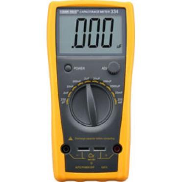 Kusam Meco Digital Capacitance Meter 334