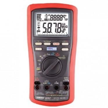 Kusam Meco Digital Insulation Multimeter KM 878