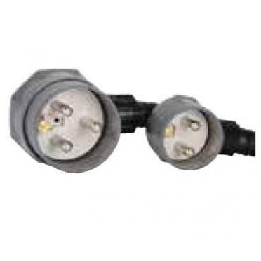 C&S 20Amp SPN Socket