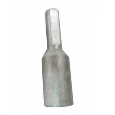 Dowells Aluminium Reducer Terminals Lug 300 Sqmm AWP-45