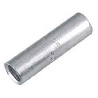 Dowells Aluminium In Line Connectors Lug 6 Sqmm ALS-13