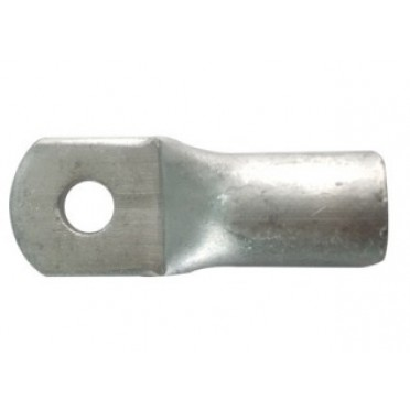 Dowells Aluminium Tube Terminals Lug 1000 Sqmm