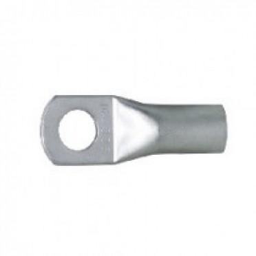 Dowells Aluminium Tube Terminals Lug 25-12 Sqmm