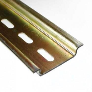 Din Rail 35 mm