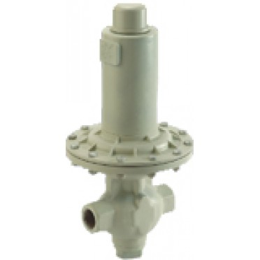 Avcon High Pressure Regulator For Air & Gas RG20 R100