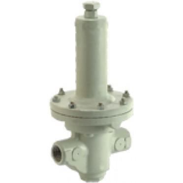 Avcon High Pressure Regulator For Air & Gas RG20 R200