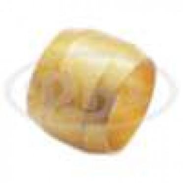 Brass Ferrule 6mm LPG 04