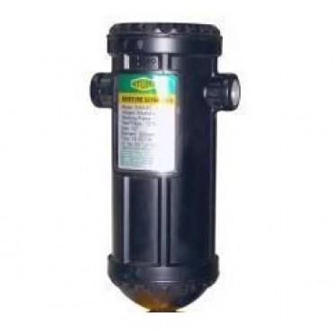 "Hydint Moisture Separator 1/2"" (Smart-2)"