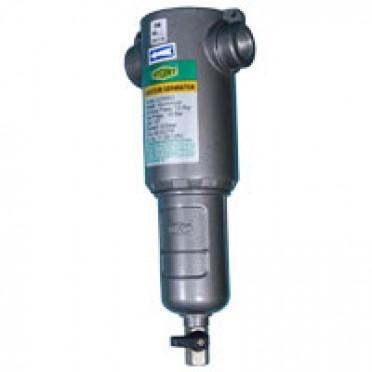 Hydint Moisture Separator Combo-02