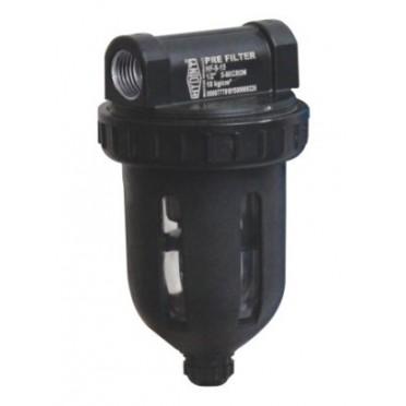 "Hydint Pre Filter 1/4"" (HF-S-06)"